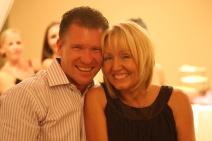 Jeff & Helen pic