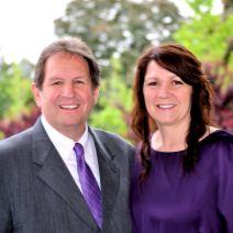 John & Carrie Lyn 05.28.2013