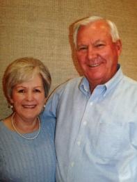Larry & Carol Adair