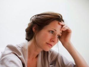Post traumatic stress disorder in women