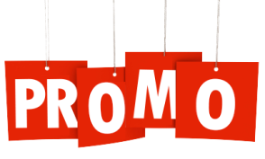 promo