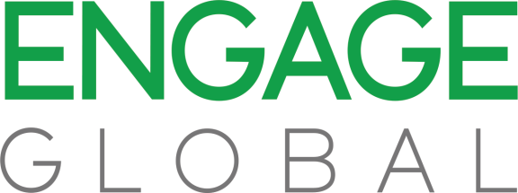 Engage New Logo